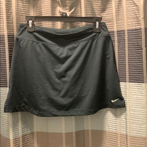 Nike Dresses & Skirts - Nike Dri Fit Skirt